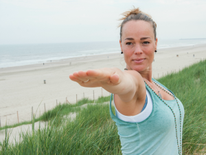 yoga_workshop_leiden_beginners
